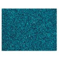Glitter Mini Light Blue